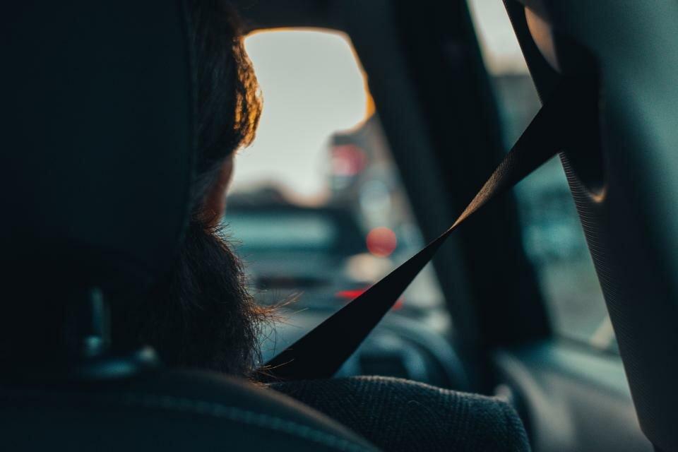 Арест автомобиля судебными приставами — что делать, если приставами наложен арест на автомобиль. Как наложить арест на машину?